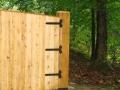 wood-13.jpg